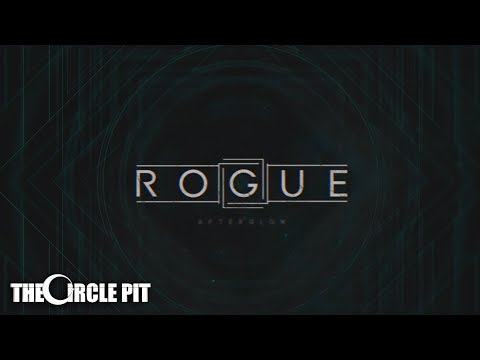 Rogue - Afterglow (FFO The Contortionist, TesseracT