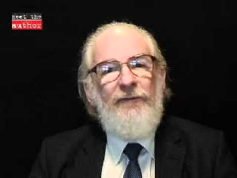David Crystal - The Future of Language from Routledge