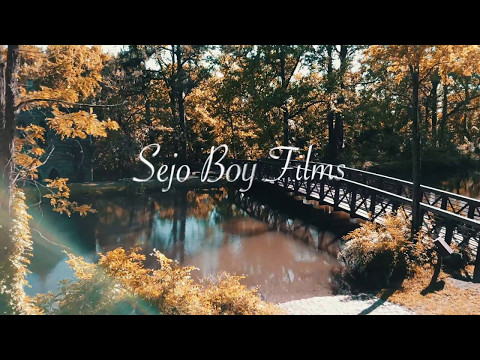 Just The Beginning | Sejo Boy Films (FULL HD)