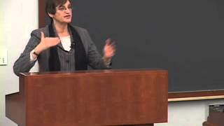 Harvard ENGL E-129 - Lecture 12: The Tempest