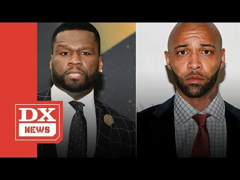 Download Youtube: Both 50 Cent & D12's Bizarre Want To Beat Up Joe Budden Over Eminem