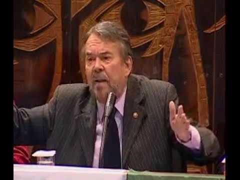 Audiência Pública - Democracia, Políticas Públicas e Direitos Humanos: Nenhum Direito a Menos