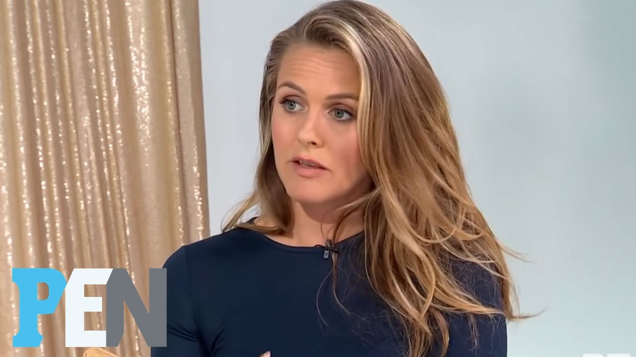 Youtube Alicia Silverstone nude photos 2019