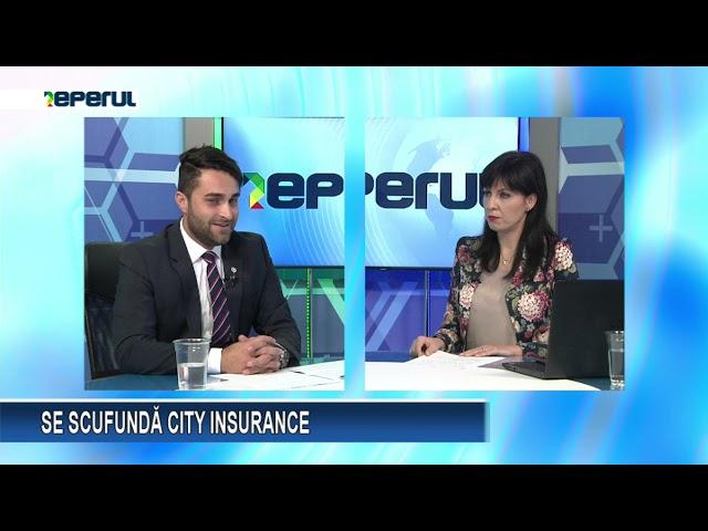Reperul TV 19 10 2021