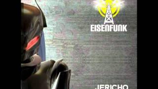 Eisenfunk - Jericho