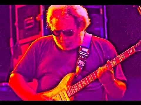 Black Peter ☮ Grateful Dead, 7/19/90 mp3
