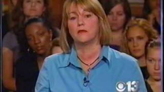 P1. CBS13 News; Call Kurtis & Judge Judy