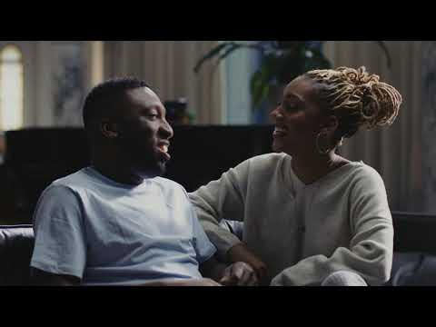 Giggs - Don't Go Hungry Feat. Labrinth (Official Video)