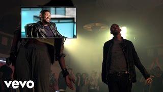Usher - #VevoCertified Part 5: DJ Got Us Fallin In Love Again (Usher Commentary)
