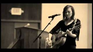 ANOINTING AT BETHANY - DANIELLE ROSE
