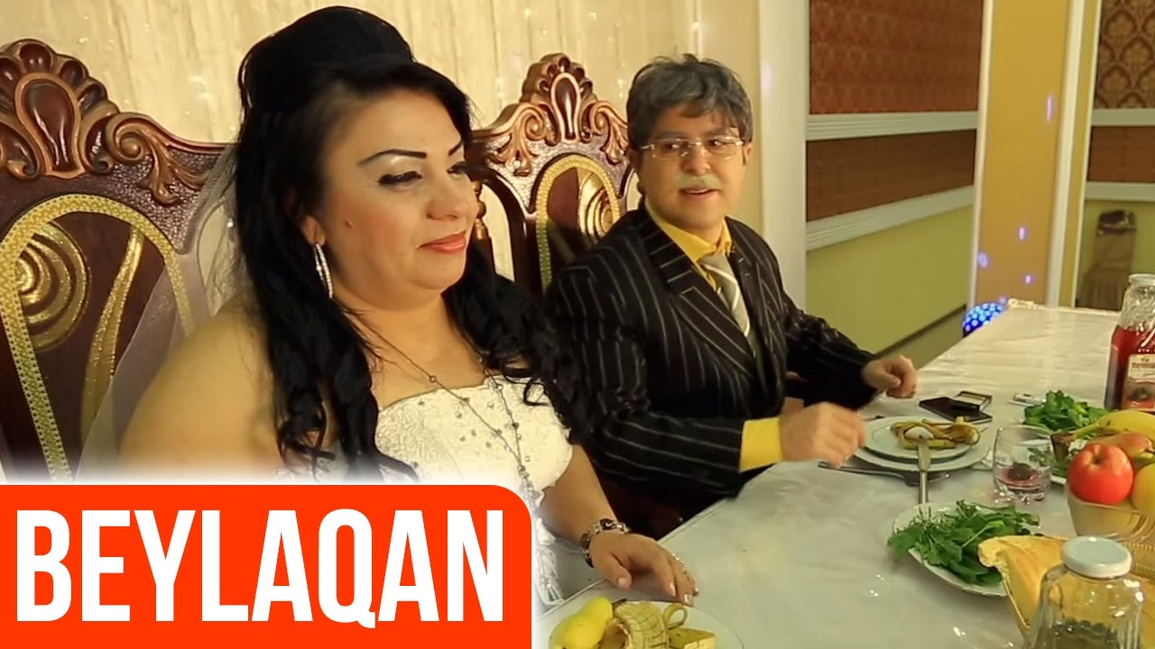 Bozbash Pictures Beylaqan Hd 26 12 2014 Youtube