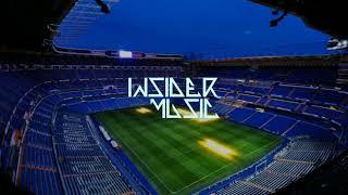 Matisyahu __- Live Like A Warrior (Insider Music HD)