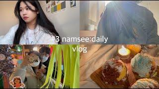 #5 names vlo…