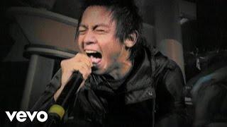 BrandNew Sunset - Soot Tai (Music Video Version) YouTube Videos