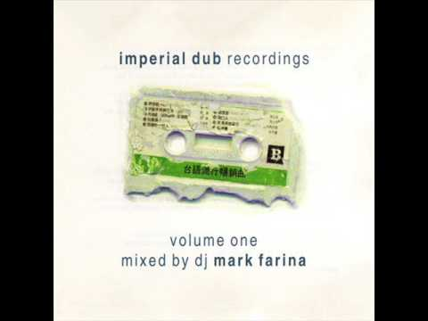 Dj Mark Farina - Some Funky House (Imperial Dub Session)