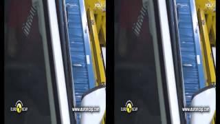 Qoros 3 Sedan 2014 Videos