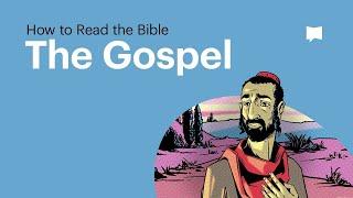 Baixar How to Read the Gospel