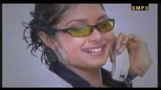 Mandira Sandalu thala - Infaas