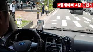 2019 06 16 재활용센터 자영업자 하루 매출공개~…