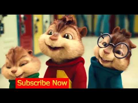 Galat baat hai ||  cartoon video