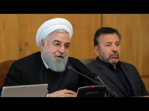 2018/11/02: A turning point of China-US trade? | Oil industry reacts to US sanctions against Iran