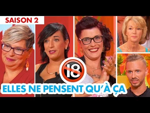 Petites Annonces De Sexe Notsé, Kpalimé Femme Cherche Sexe, Rencontre Sexe, Rencontres Adultes