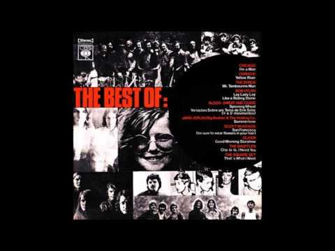 The Best Of - Vol. I (1975) Full Album