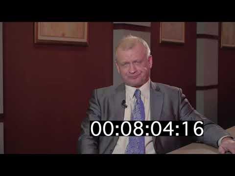 Лекция Воронина С.Э. - Методика расследования экономических преступлений