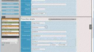 pioneerrx cover my meds integration demo