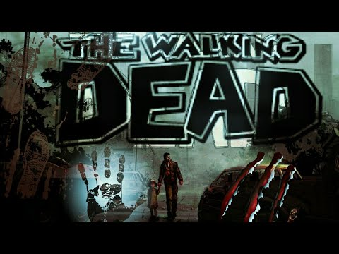 How To Download The Walking Dead Season One All Episodes Unlock Game Android Mobile