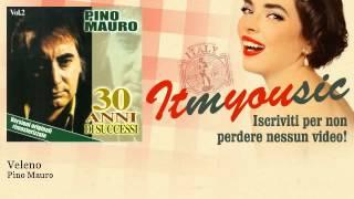 Pino Mauro Veleno.mp3
