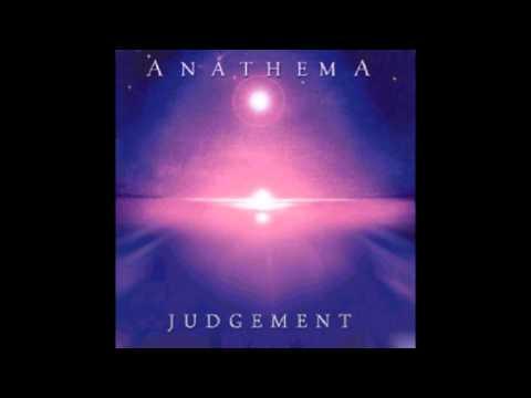 Anathema - One Last Goodbye HQ