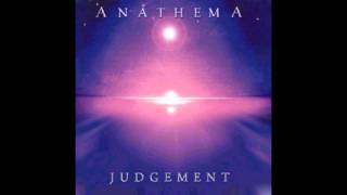 Anathema - One Last Goodbye HQ