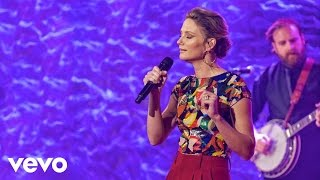 "Front and Center Presents: Jennifer Nettles ""Unlove You"""