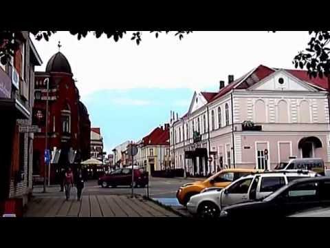 Estland   von riga nach tallinn 21 11