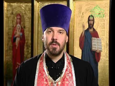 2 августа. Святой пророк Илия