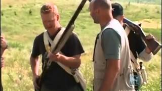 Conquest - Early Firearms - Full episode