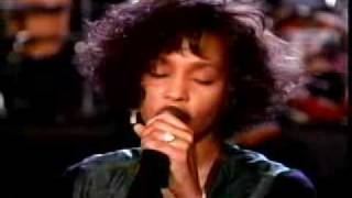 Whitney Houston - This Is My Life - Part 7