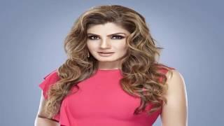Bollywood celebrities Raveena tanden and Govinda famas affairs ,bollywood news
