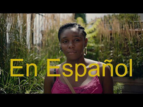 hook up letra en español