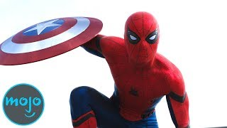 top-10-problems-with-spider-man-fans-will-never-admit