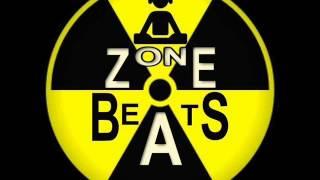 ZoneBeats-Free Style