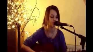 Zombie Cranberries Cover Marina Schuch