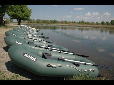 Сплав по реке Большая Кокшага май 2015. River rafting - YouTube