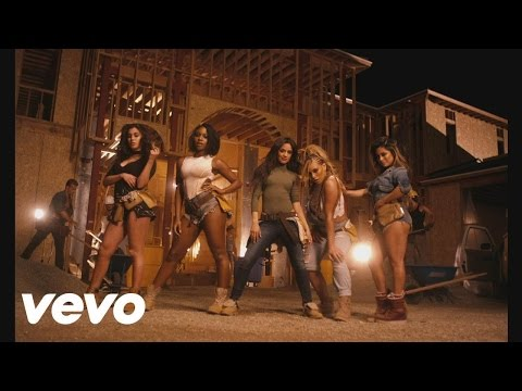 Work From Home - Fifth Harmony Cantonese Chinese PARODY (AhG