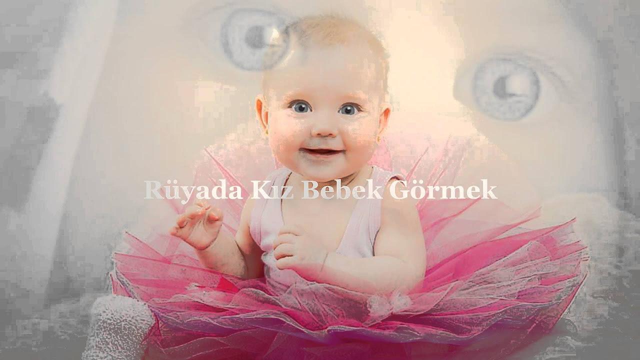 Rüyada Kız Bebek Doğurmak, Görmek, Bekar | Rüya Tabirleri