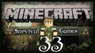 MCSG - Episode 33 - Spooked! Thumbnail
