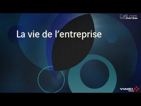Café com Toulouse VF Industrie Transport EGE du 17/04/17 au 23/04/17
