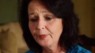 INTRACOR Patient Testimonial - Helen