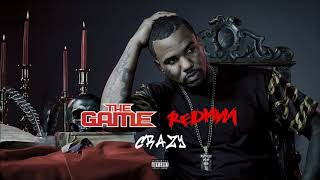 Download The Game & Redman - Crazy (Explicit) MP3 song and Music Video